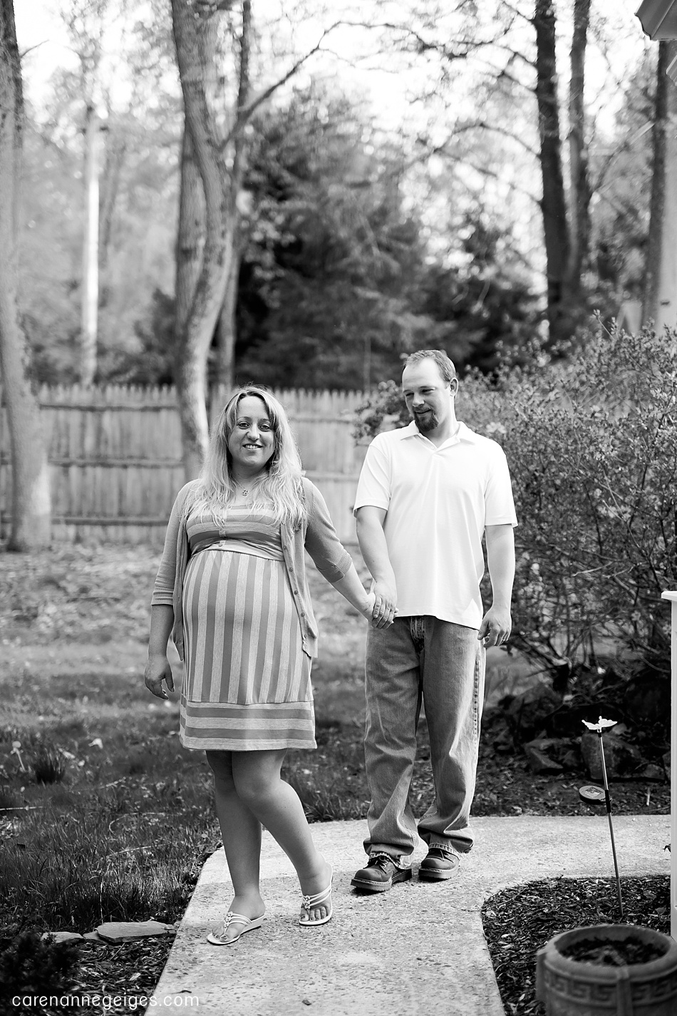 Laura+Bill_Maternity-22