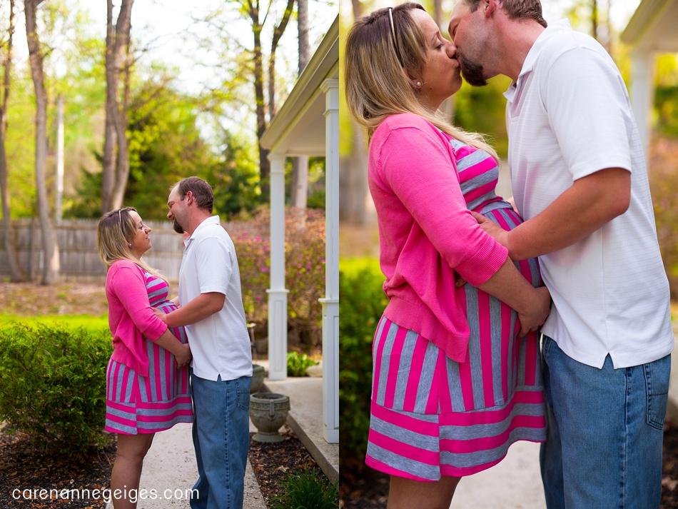 Laura+Bill_Maternity-23