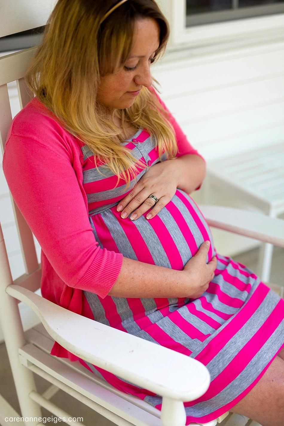 Laura+Bill_Maternity-33