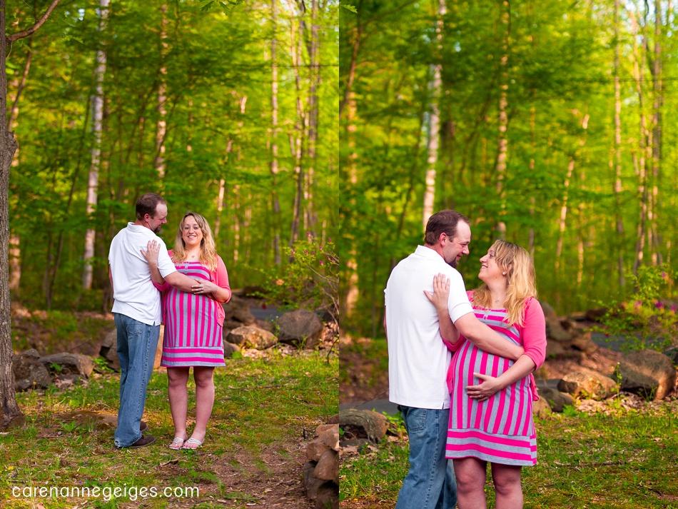 Laura+Bill_Maternity-42