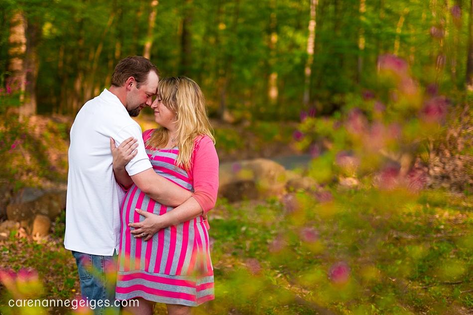 Laura+Bill_Maternity-48