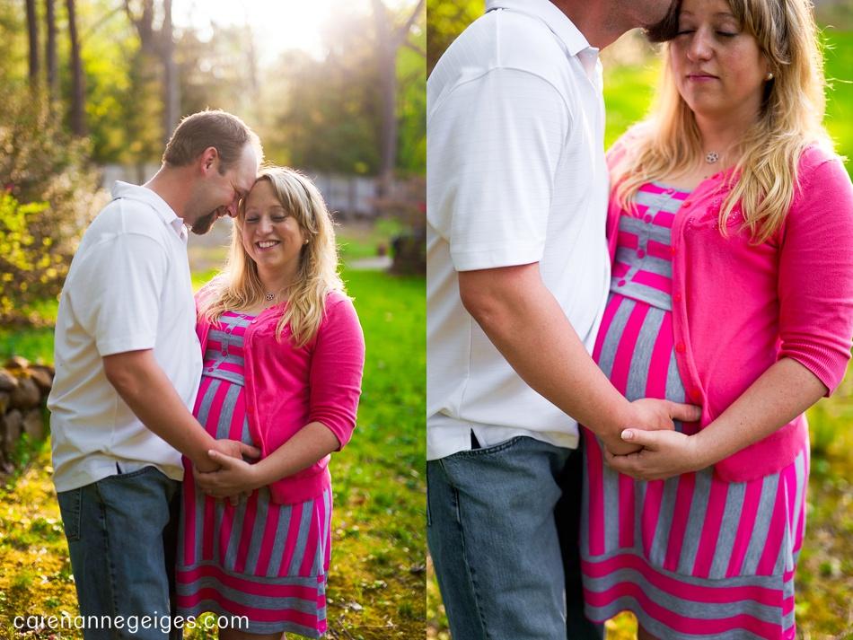 Laura+Bill_Maternity-49