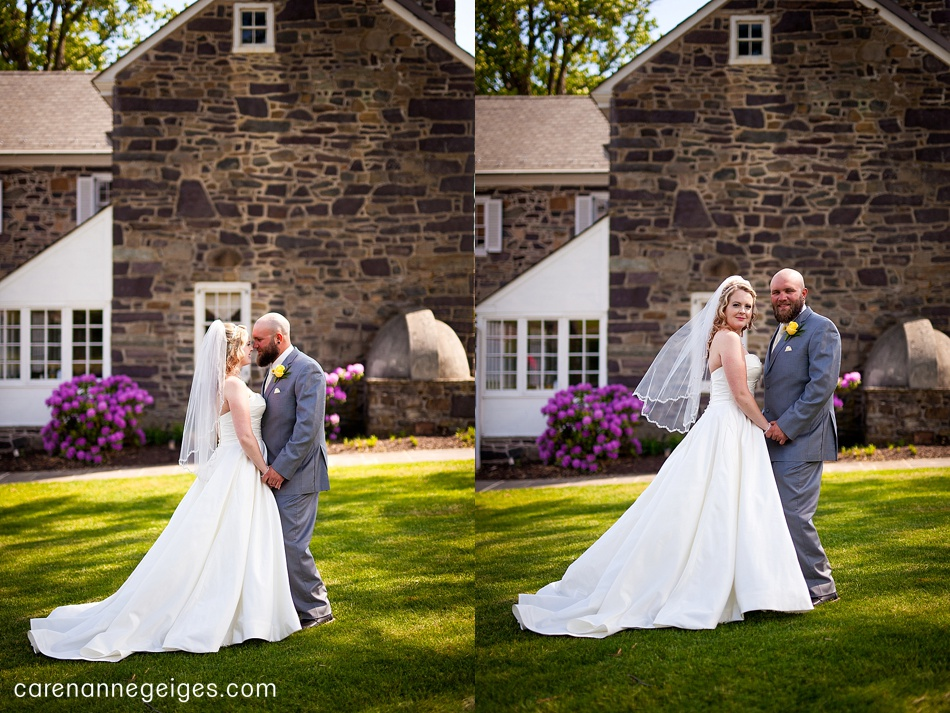 Tara+Brian_MARRIED-141