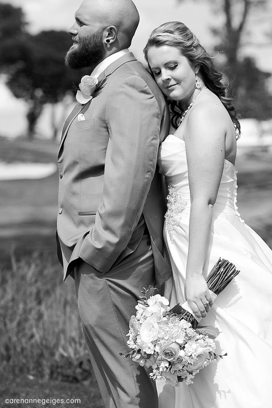 Tara+Brian_MARRIED-155