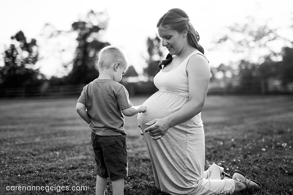 Coughlan_Maternity-10