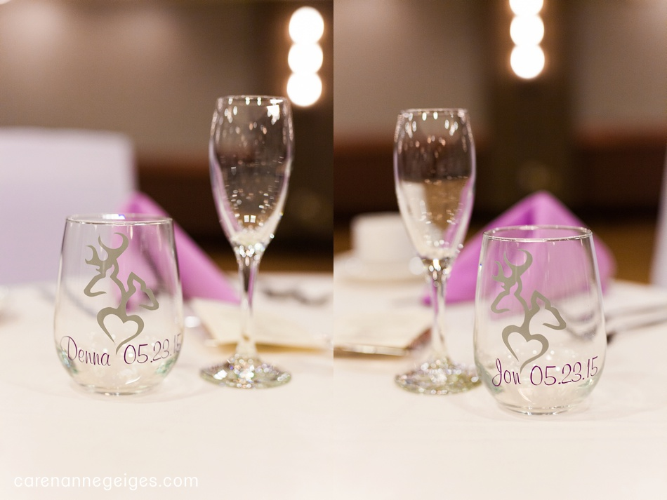 Denna+John_MARRIED-11