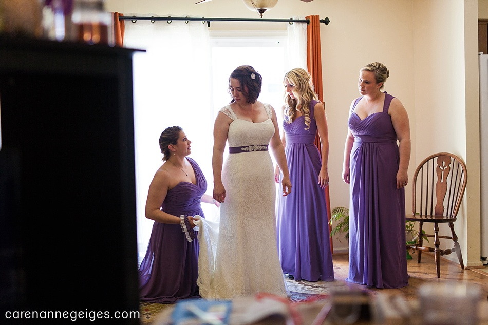Denna+John_MARRIED-166