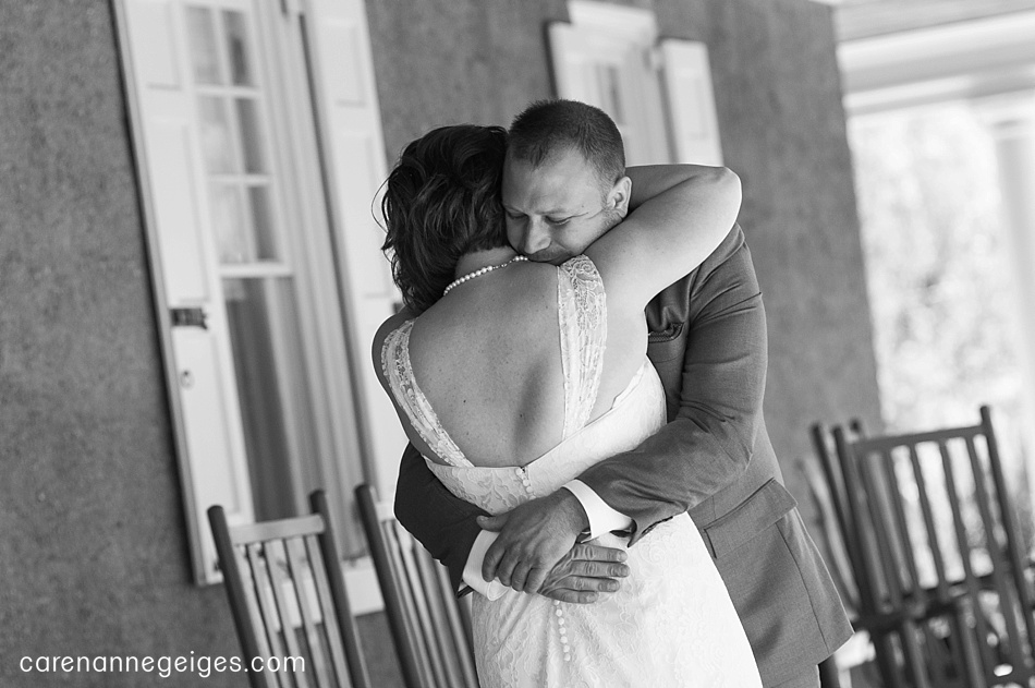 Denna+John_MARRIED-217