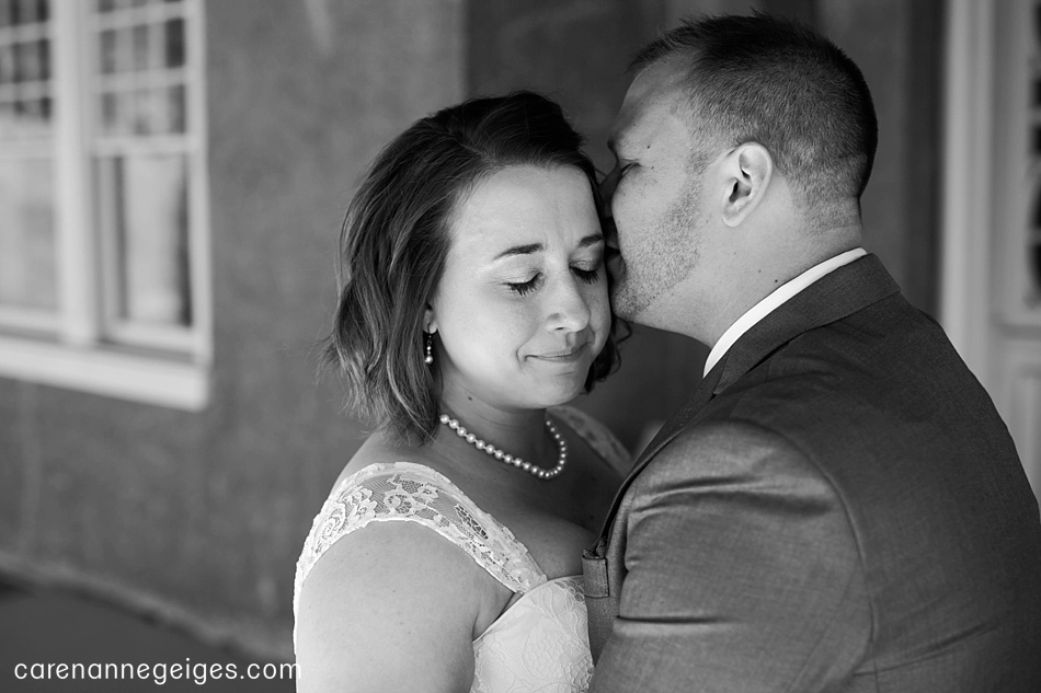 Denna+John_MARRIED-229