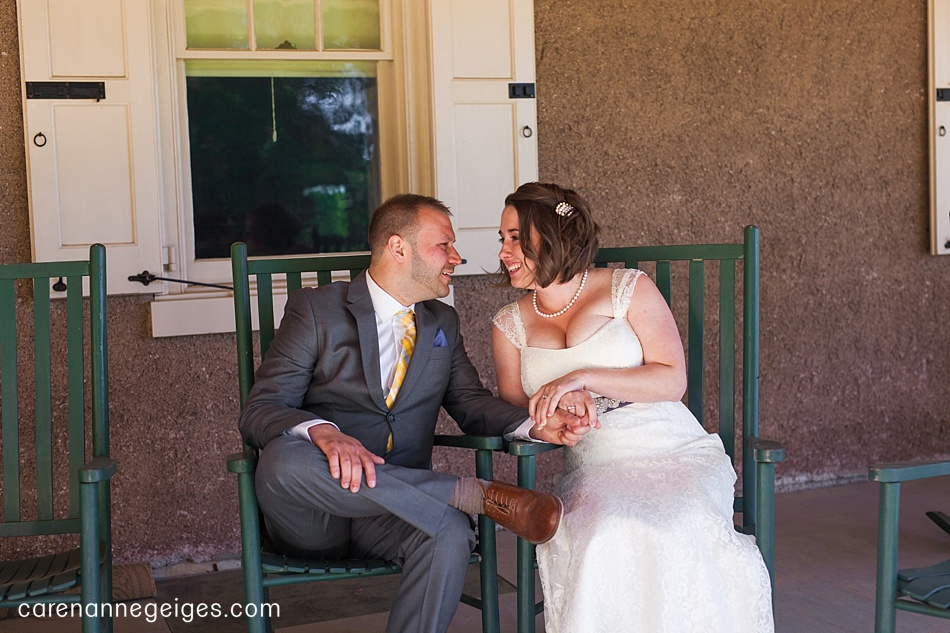 Denna+John_MARRIED-248