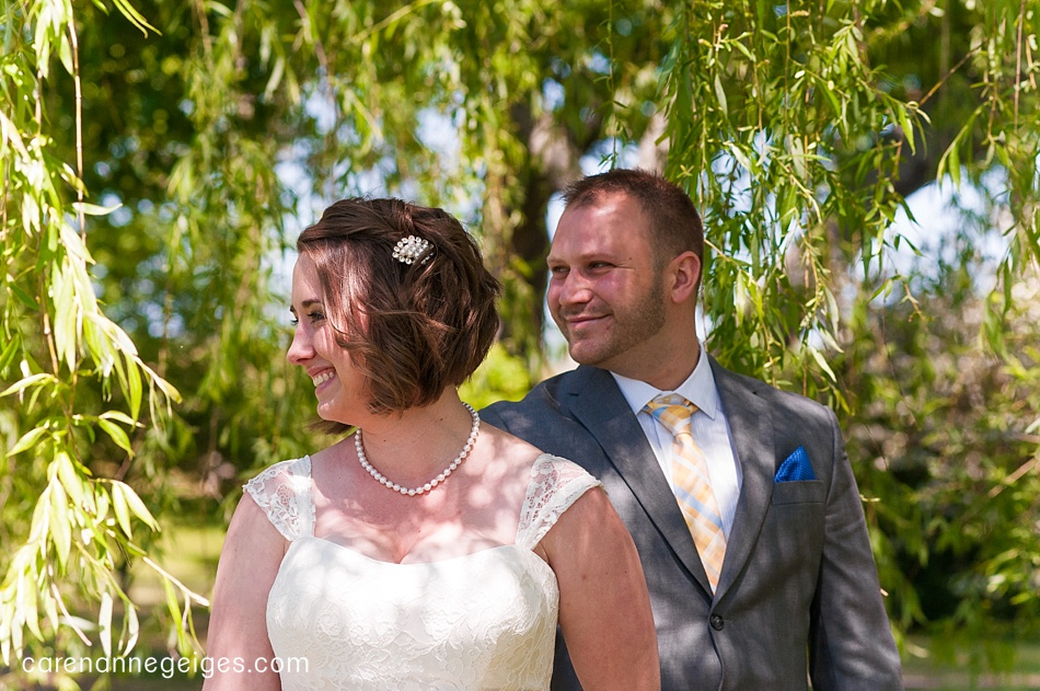 Denna+John_MARRIED-284