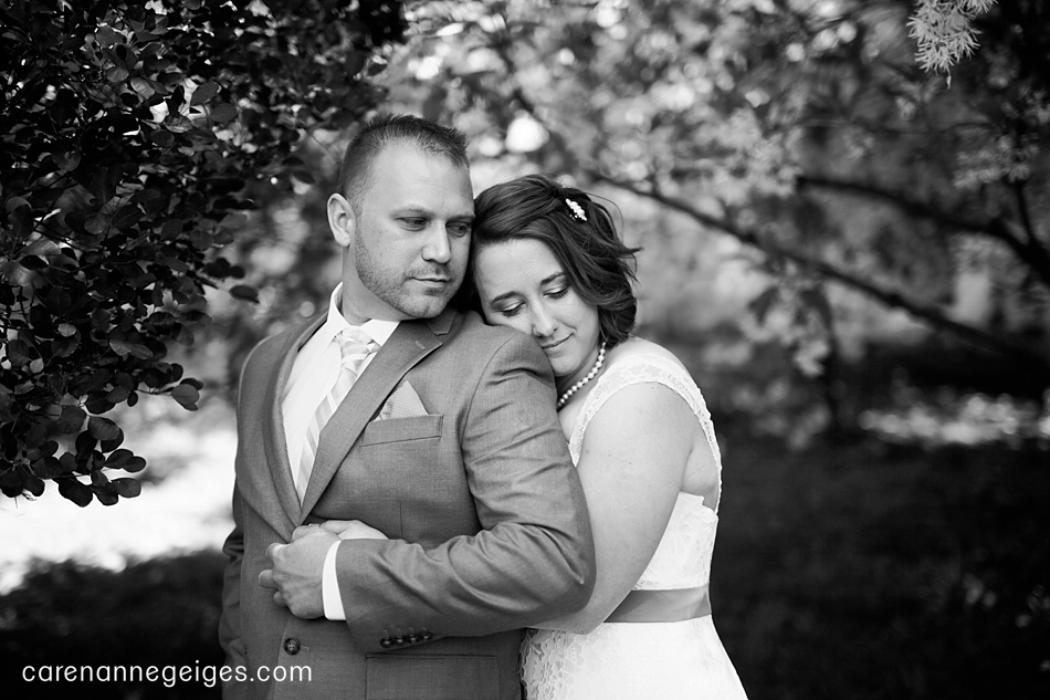 Denna+John_MARRIED-327