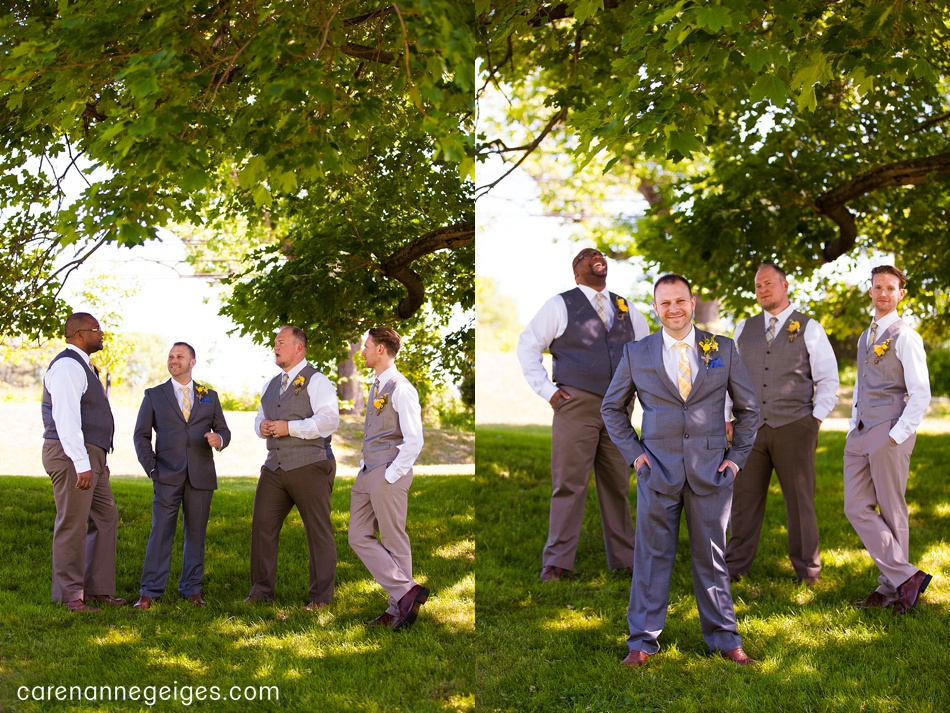 Denna+John_MARRIED-385