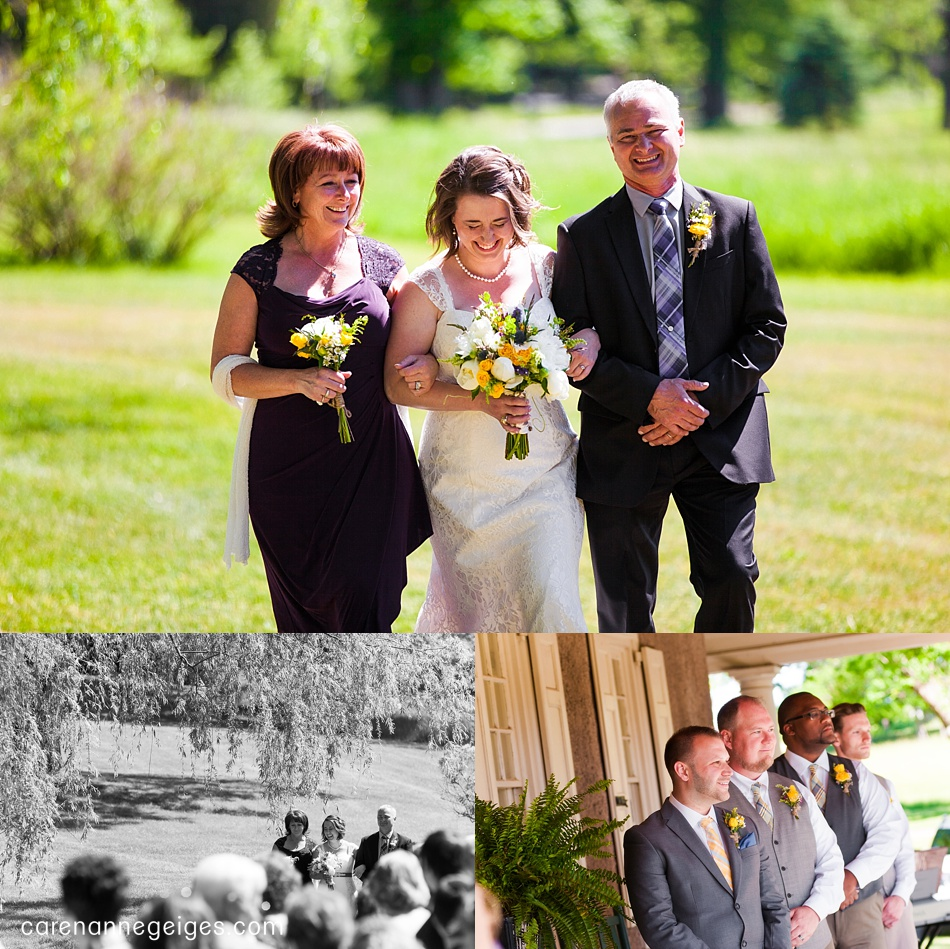 Denna+John_MARRIED-442