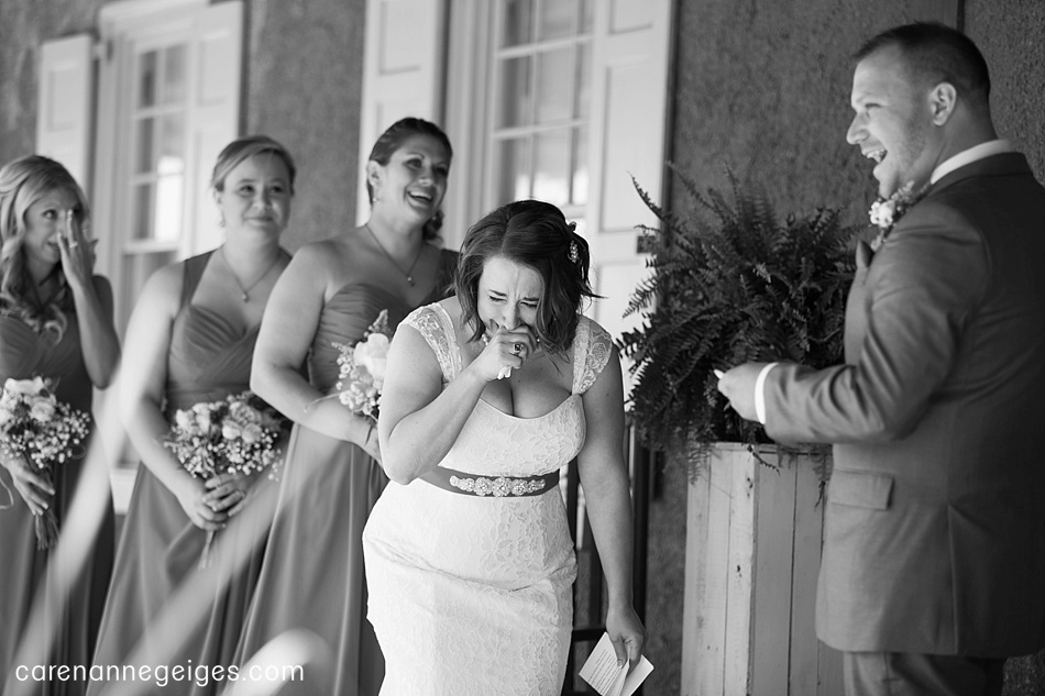 Denna+John_MARRIED-502