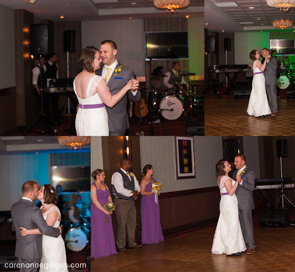 Denna+John_MARRIED-637