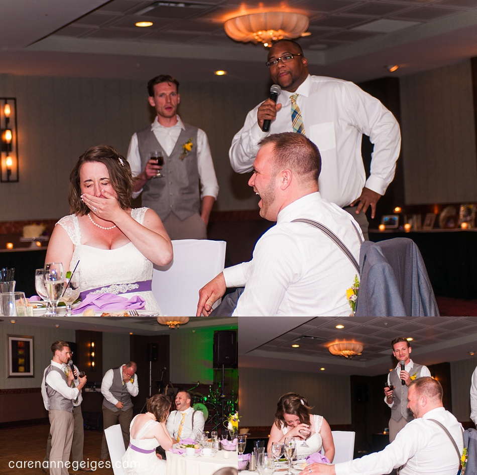 Denna+John_MARRIED-732