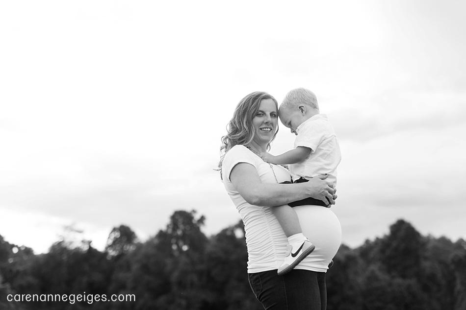 Sealy_Maternity-28