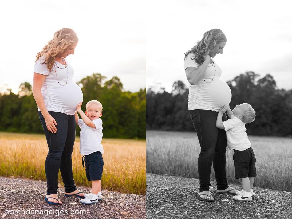 Sealy_Maternity-8