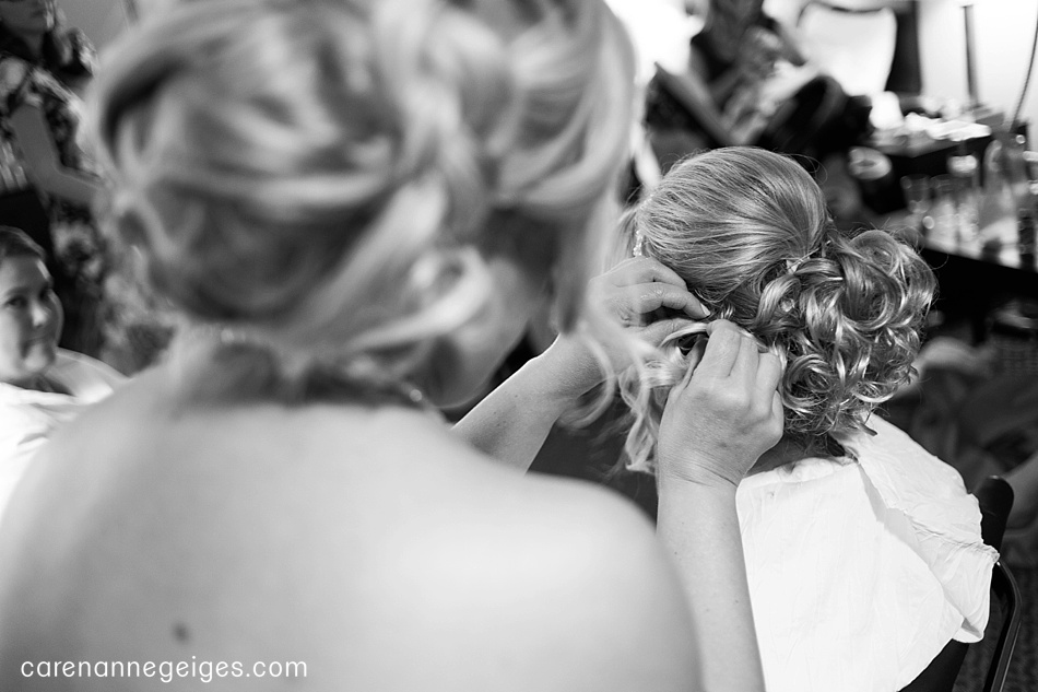 Kelly+Dom_MARRIED-169