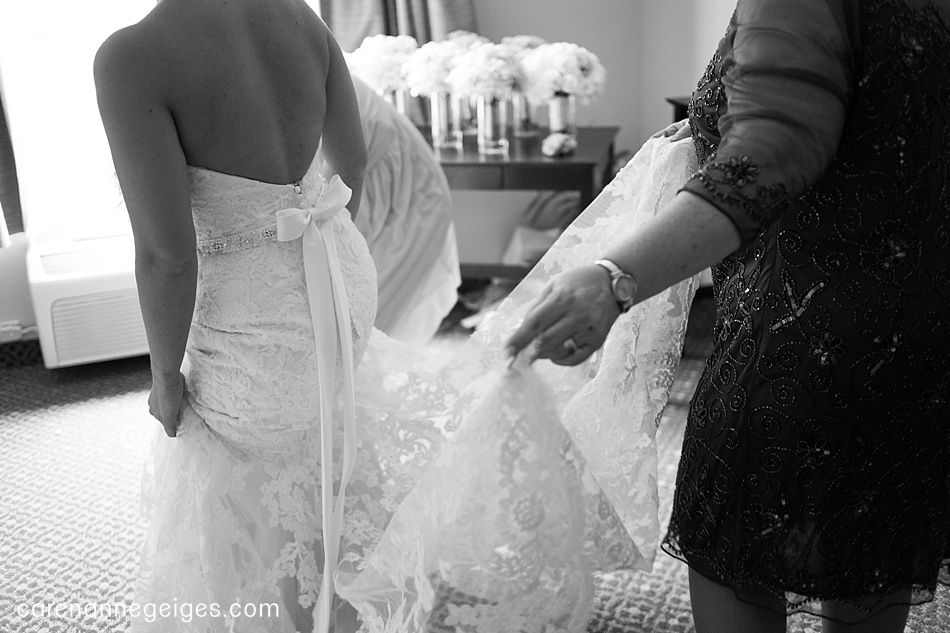 Kelly+Dom_MARRIED-236