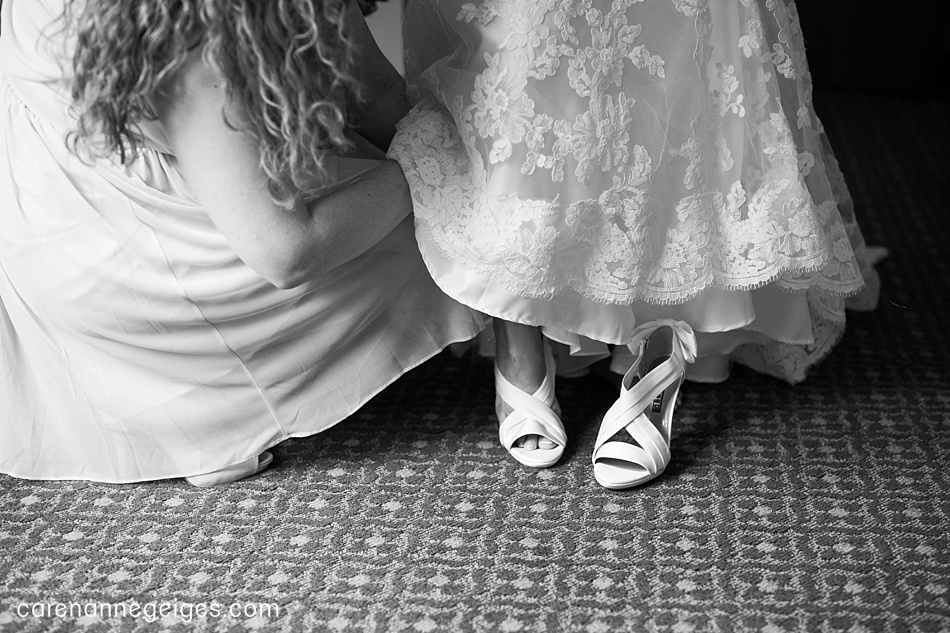 Kelly+Dom_MARRIED-233
