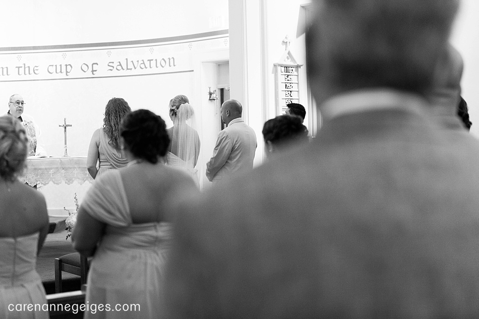 Kelly+Dom_MARRIED-338