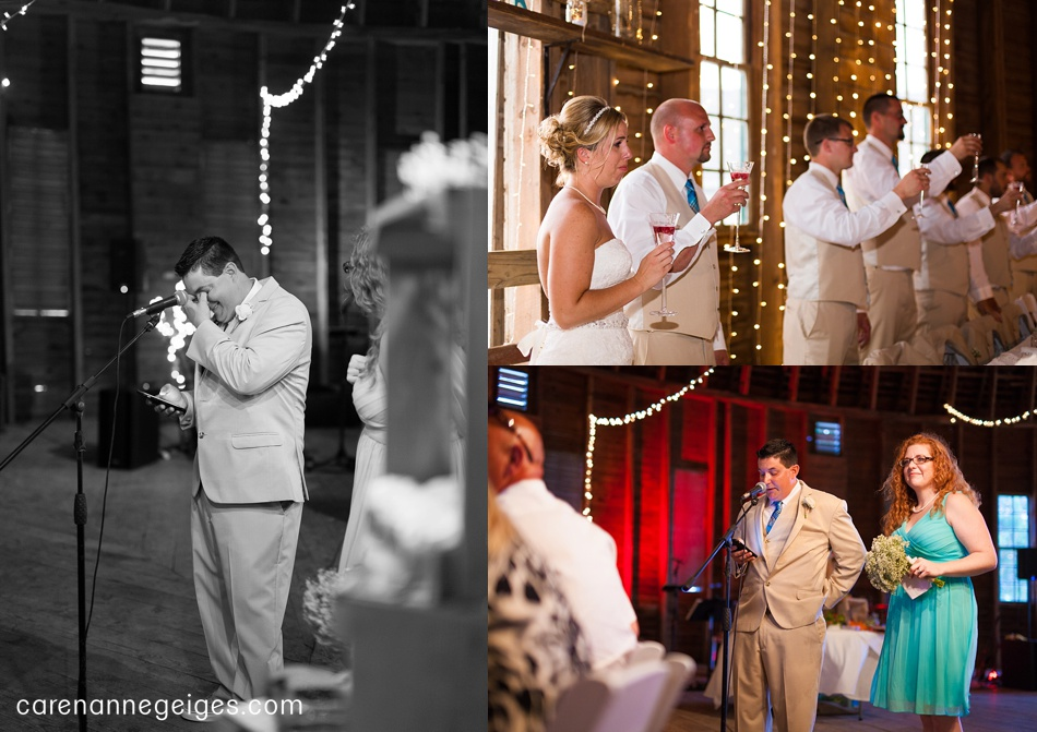 Kelly+Dom_MARRIED-724