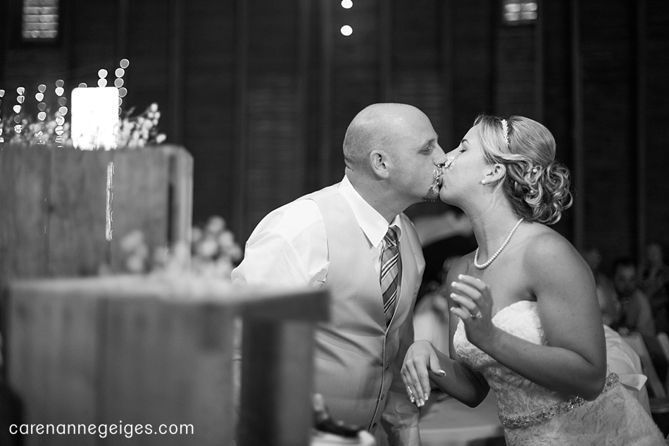 Kelly+Dom_MARRIED-945
