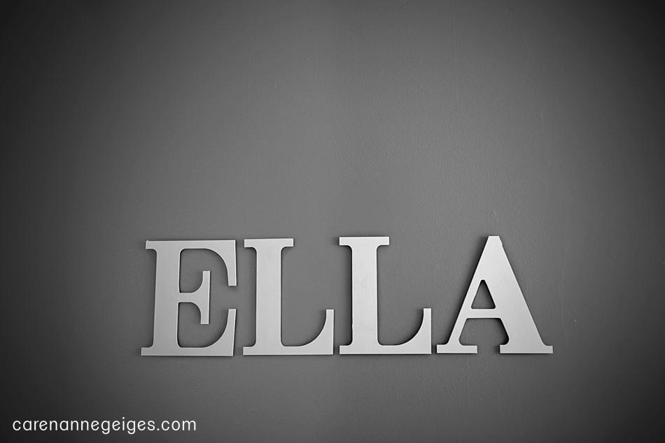 Ella_Newborn-2