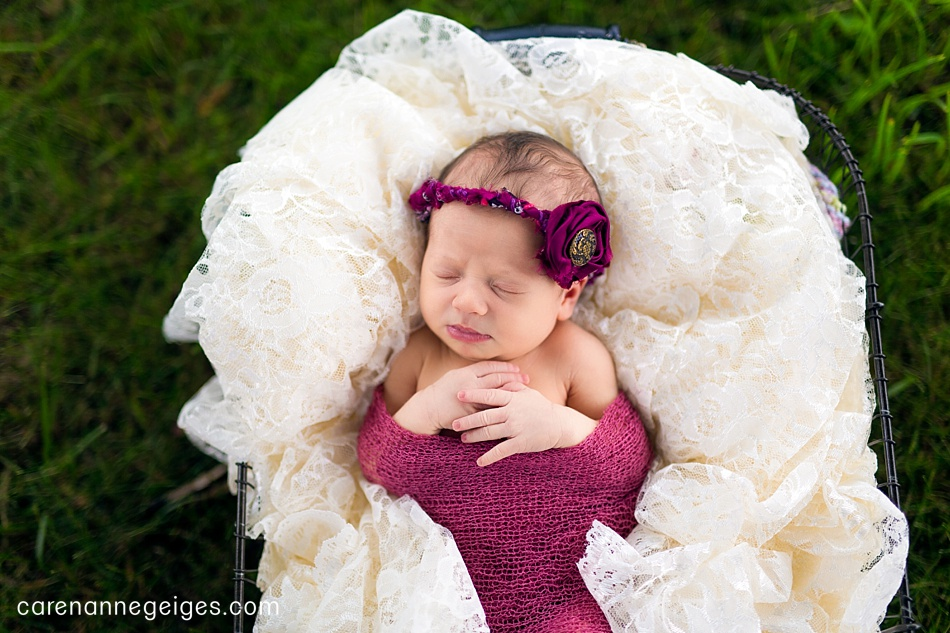 Ella_Newborn-51