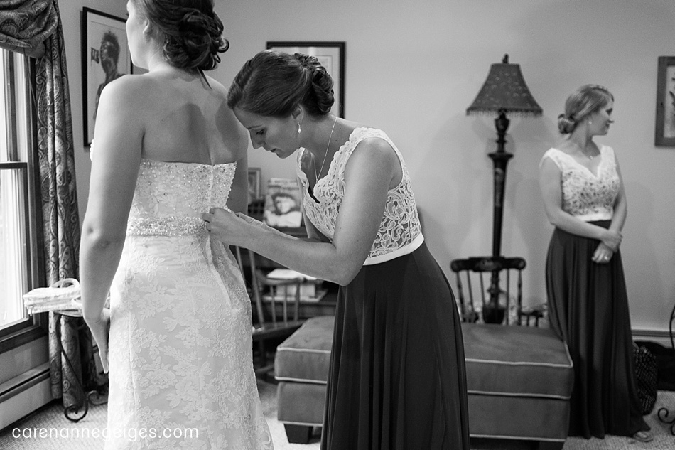 Cassie+Brian_MARRIED-162