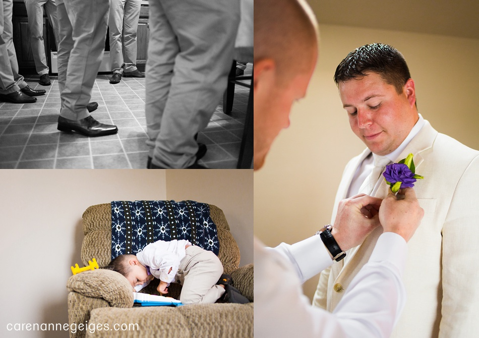 Cassie+Brian_MARRIED-119