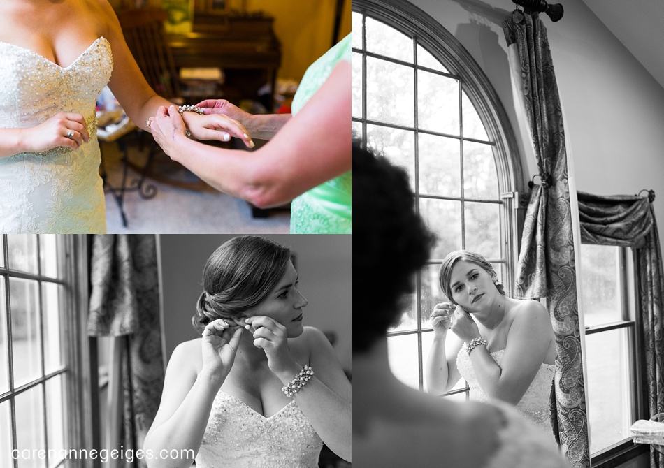 Cassie+Brian_MARRIED-179