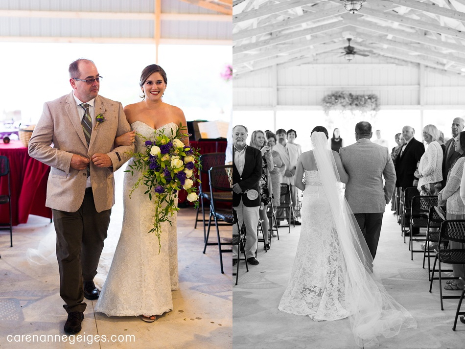 Cassie+Brian_MARRIED-296