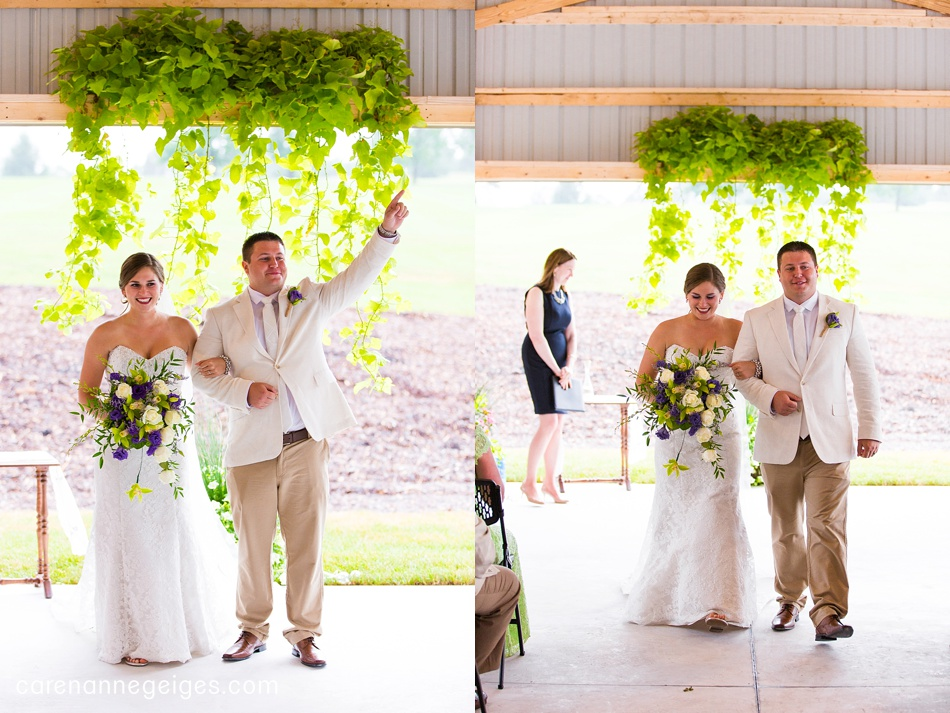 Cassie+Brian_MARRIED-395
