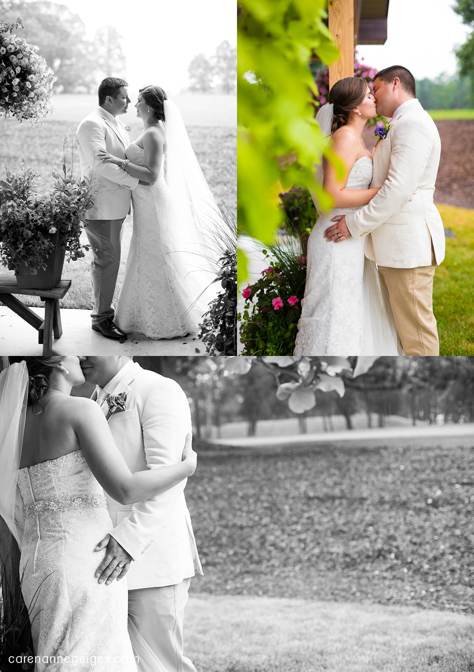 Cassie+Brian_MARRIED-541