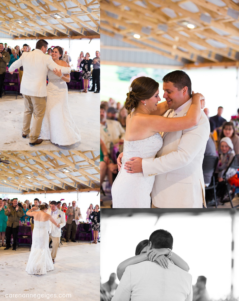 Cassie+Brian_MARRIED-585