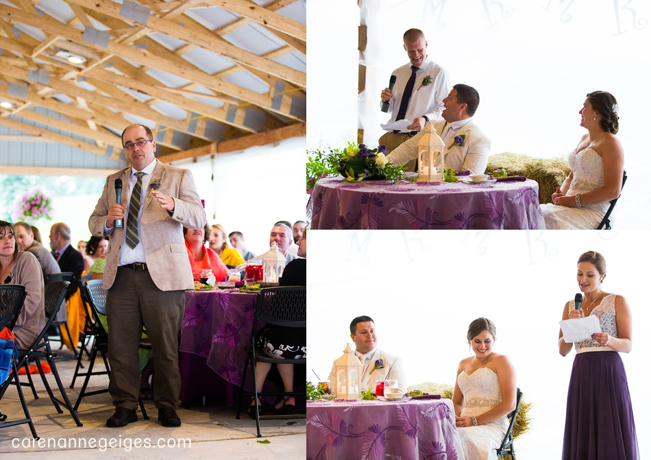 Cassie+Brian_MARRIED-625