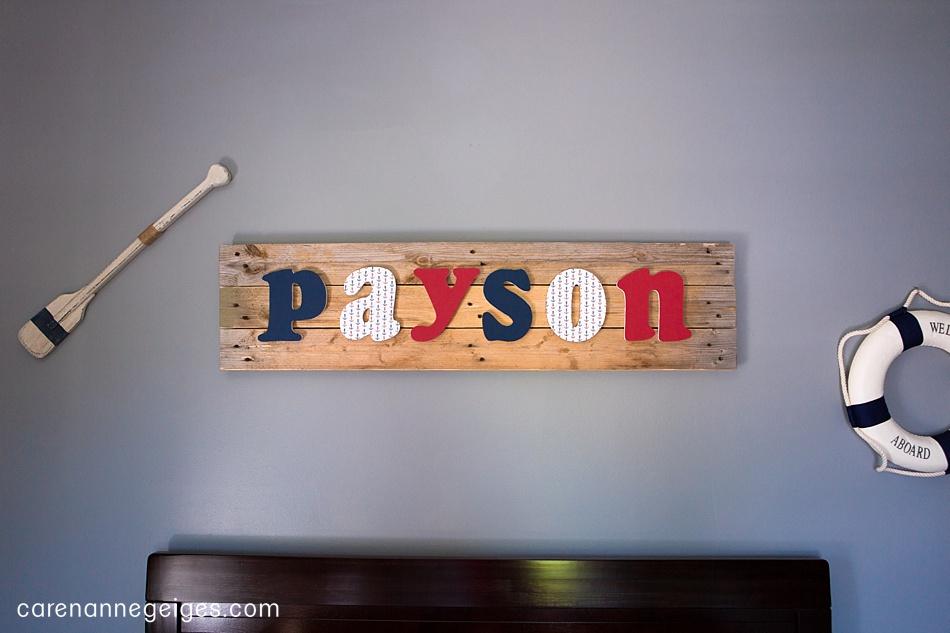 Payson_Newborn-5