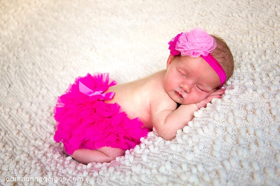 Clara_Newborn-1