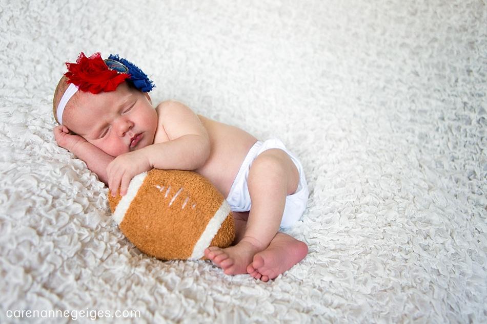 Clara_Newborn-11