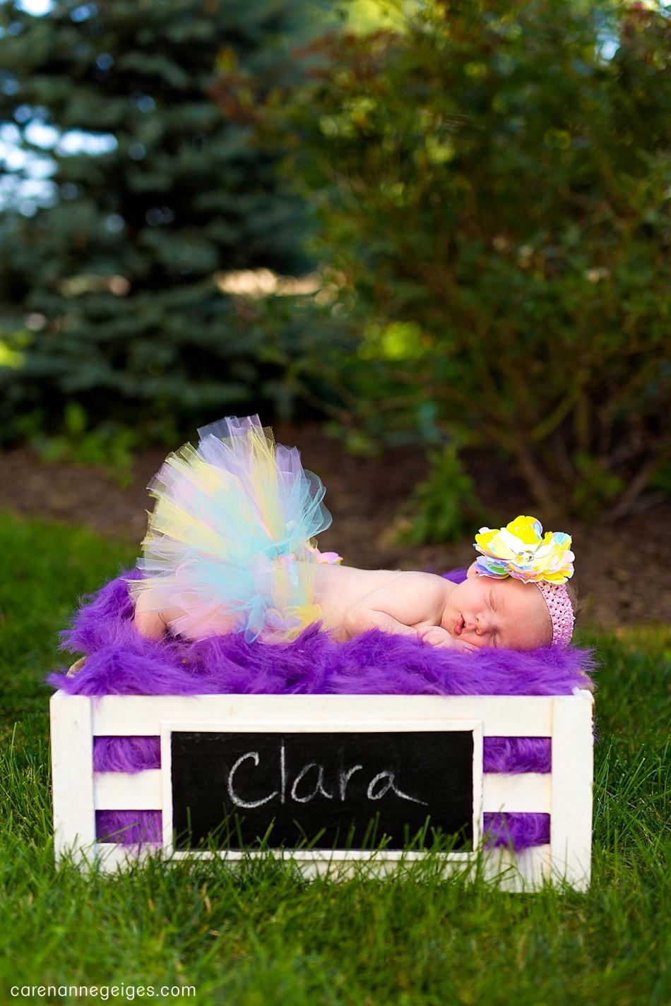Clara_Newborn-39