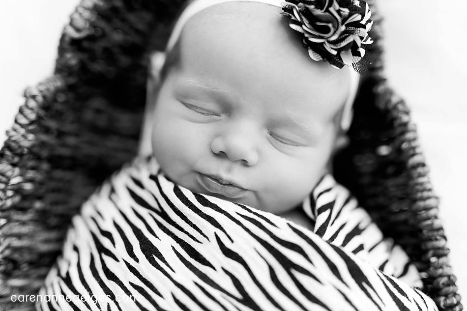 Clara_Newborn-43