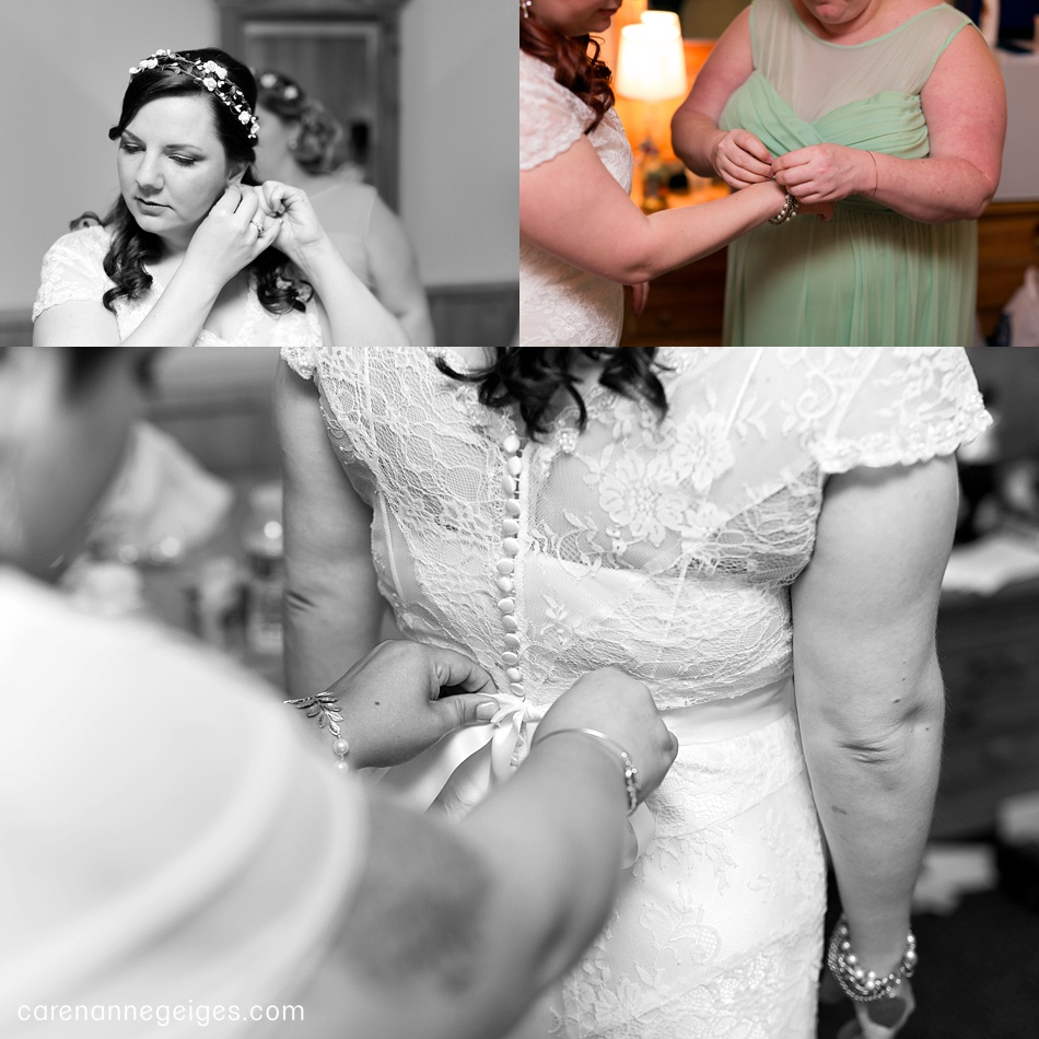 Brittany+James_MARRIED-103