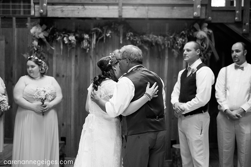 Brittany+James_MARRIED-167