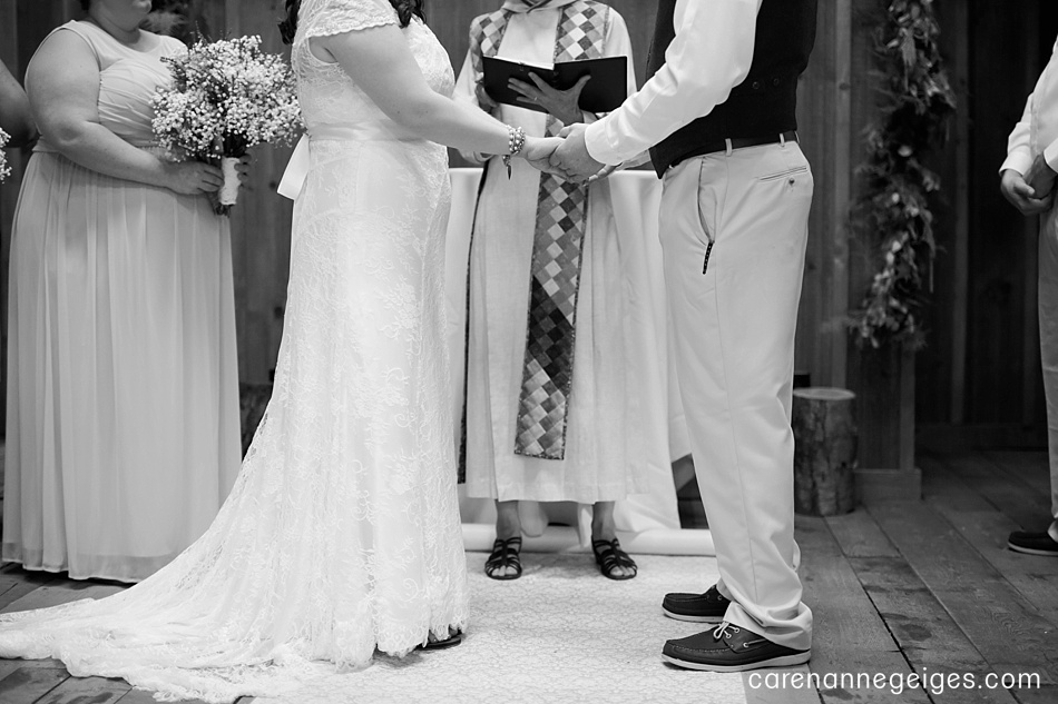 Brittany+James_MARRIED-189