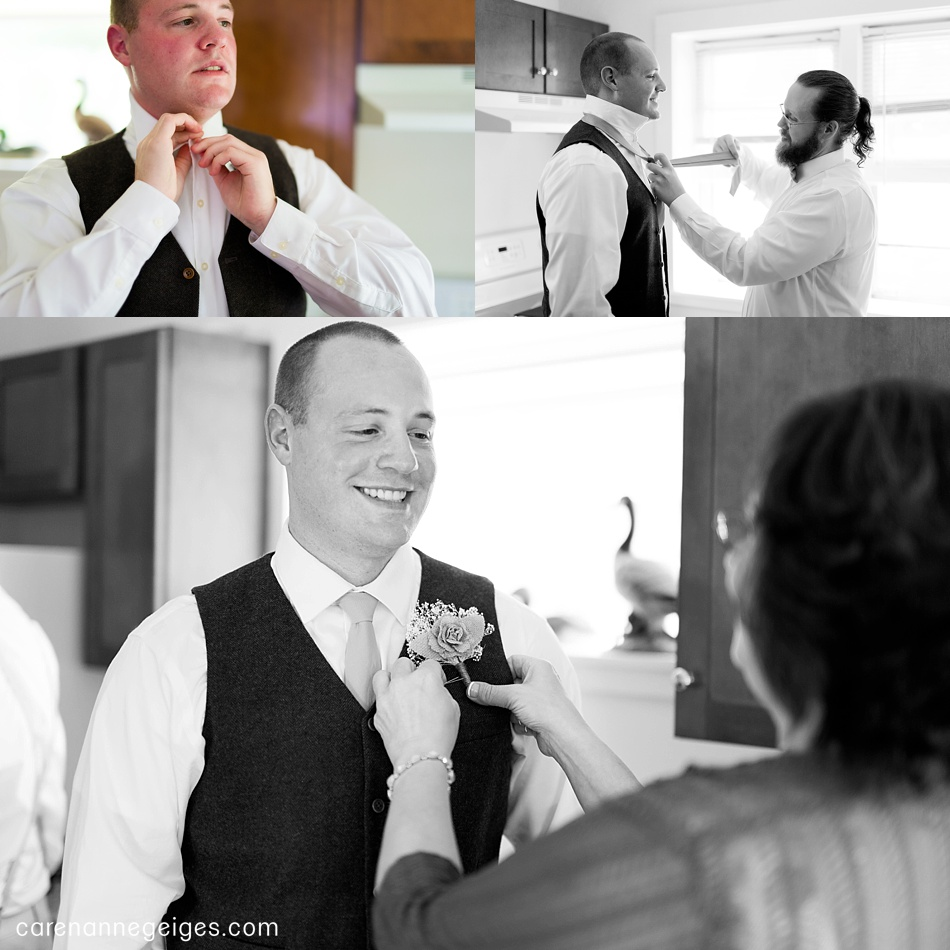 Brittany+James_MARRIED-26