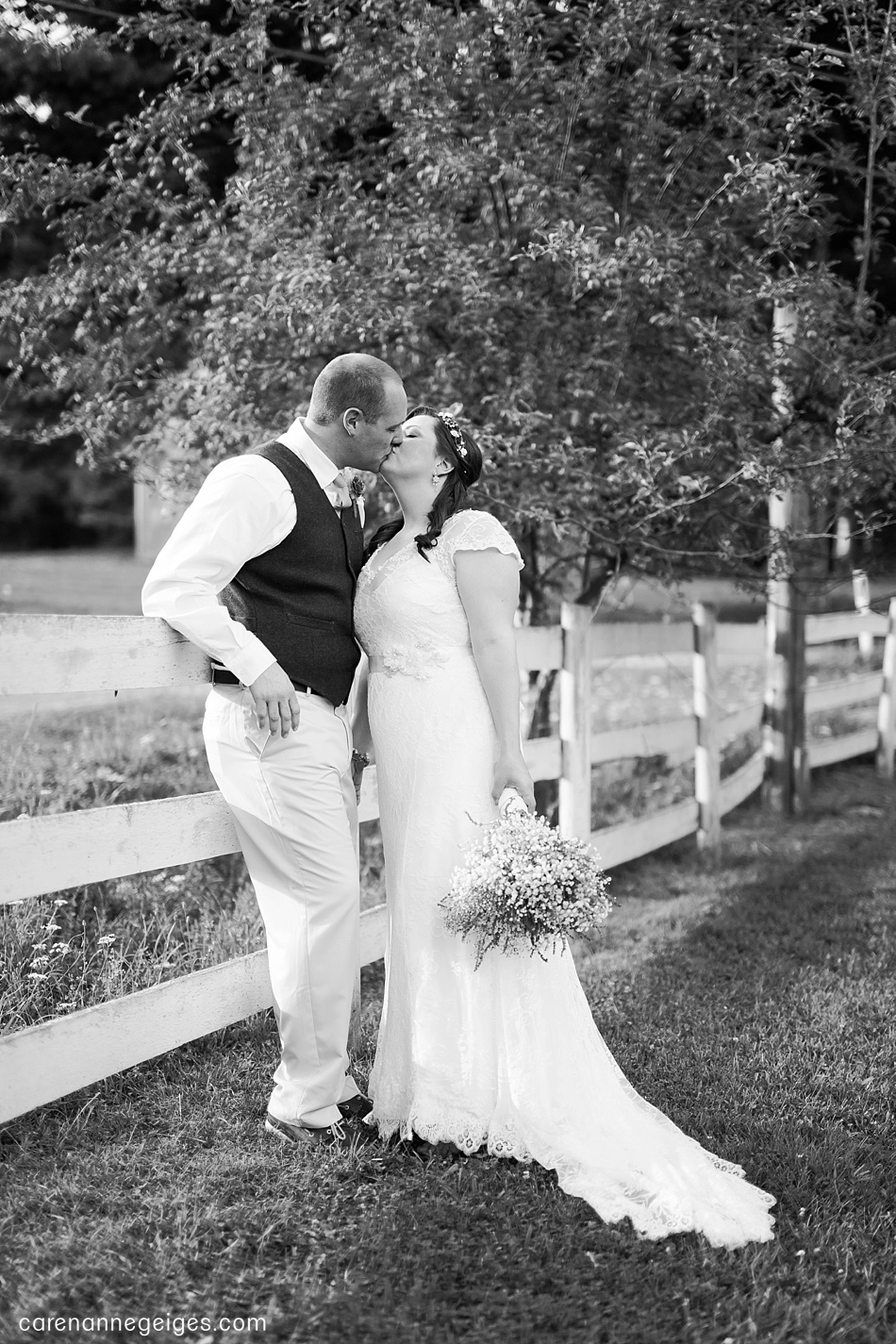Brittany+James_MARRIED-355