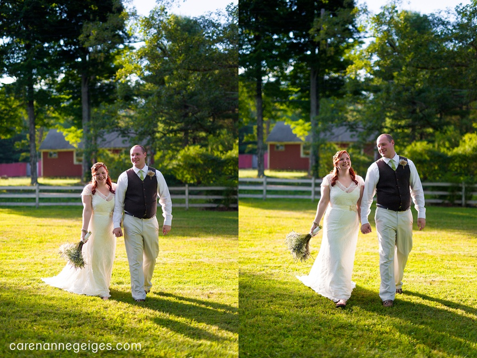 Brittany+James_MARRIED-363
